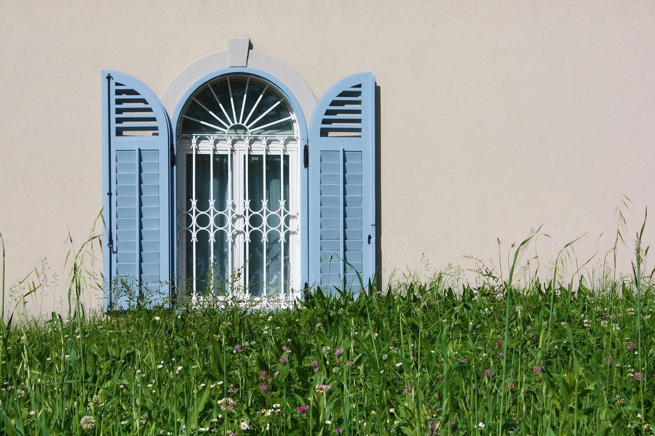 Bien isoler sa maison, c'est économique et écologique